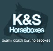 K and S Horseboxes