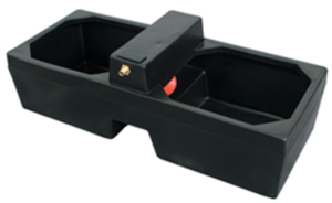 Click to see Water Troughs for sale